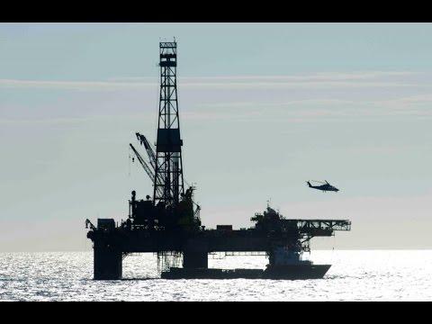 African Petroleum Corp - Selskapspresentasjon