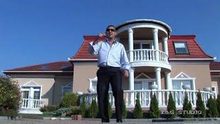 Kis Grófo Kámlász mán ek sejóri VIDEÓ OFFICIAL ZGSTUDIO