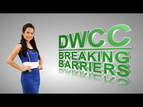 DWCC TVC 2015