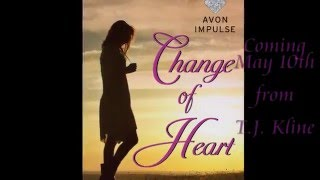 Change of Hearts