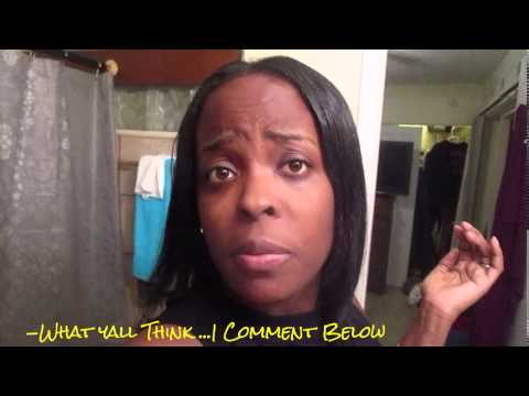 COMMENT BELOW!! |BLACK FAMILY VLOGS