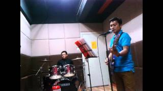 Download lagu Five Minutes-Galau (Cover)
