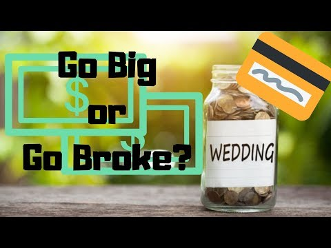 Australian Weddings | Tips To Save On A Budget