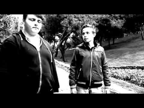 önyargı Ingilizce Kısa Film Türkçe Altyazılı Youtube