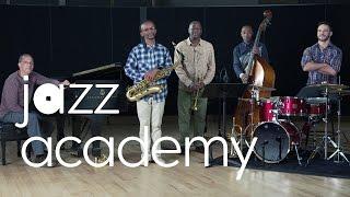 South African Jazz: Mbaqanga