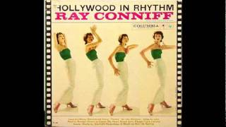Love Is A Many Splendoured Thing - Ray Conniff (1958)