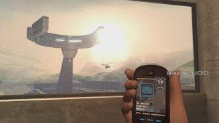GoldenEye 007 Wii - Solar - 007 Classic