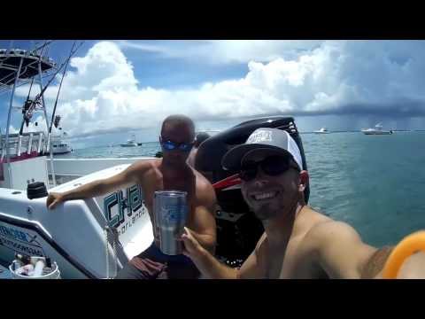 Abaco Islands July 2017