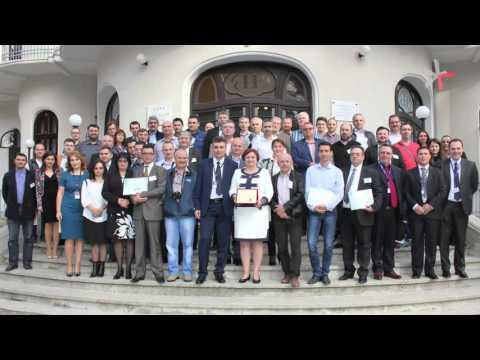Intalnirea Partenerilor Magister 2015