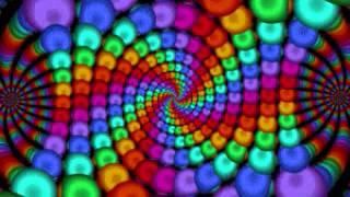 Sarah Vaughan ~ Dreamsville