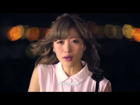 讀模系女子樂團【Silent Siren 𣶶彩】/夏日純情曲首選「八月之夜」(中文字幕版)