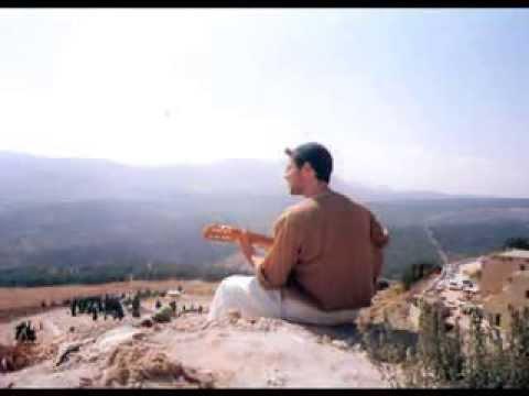 קום צא לשדה  - אהרן רזאל - Kum T'ze Lasade - Aaron Razel