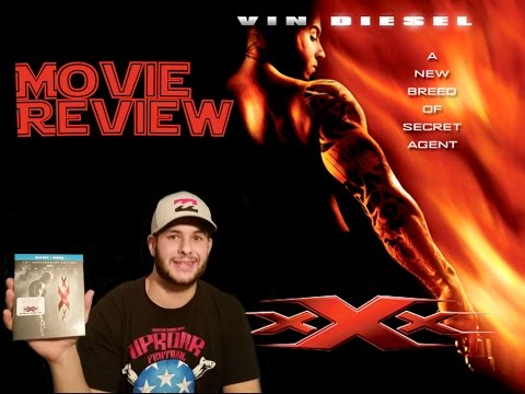 movie info Xxx