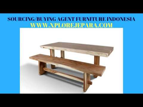 Sourcing Agent In Indonesia