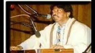 Ore neel doriya---MD. ABDUL JABBAR TV LIVE SHOW