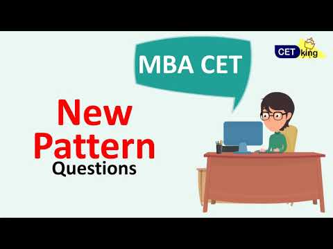 mba 504 practice questions probability