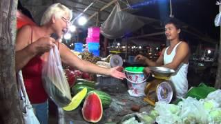 видео Тайская косметика от лидера на рынке
