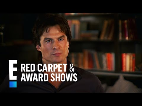 "Will ""Vampire Diaries"" Get a Happy Ending? 