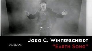 Joko C. Winterscheidt -