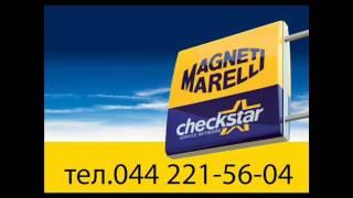 Бензонасос Магнети Марелли MAM00015 ( E22041095Z, 1J0919087J, 1J0919C51B) 702550630