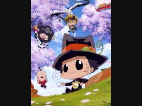 Katekyo Hitman Reborn - Yume no Manual (FULL).wmv