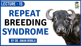Gambar cover Repeat Breeding Syndrome