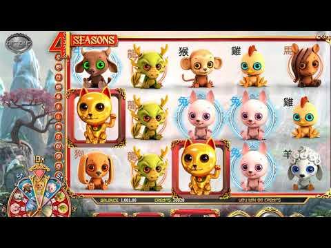 Лучшие онлайн казино на русском языке