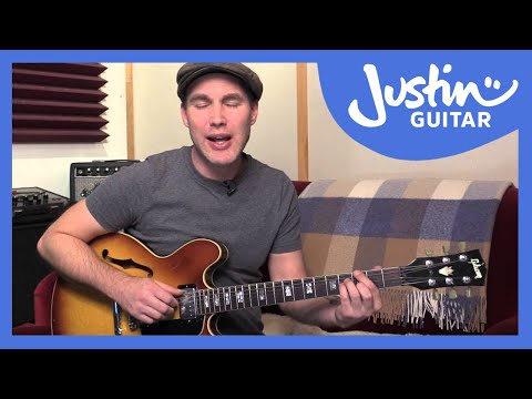basic-jazz-rhythm-guitar---guitar-lesson---justinguitar-[ja-002]