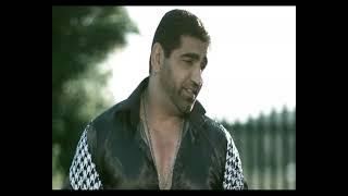 Fight Surinder Sangha & Ks Makhan Album Braveheart