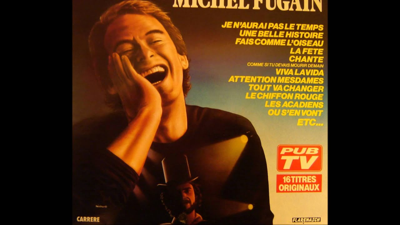 michel-fugain-jusqua-demain-peut-etre-stella196875