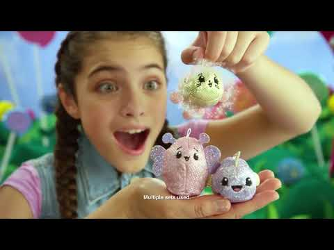Top 20 most popular Toys for Kids and Teenagers 2020