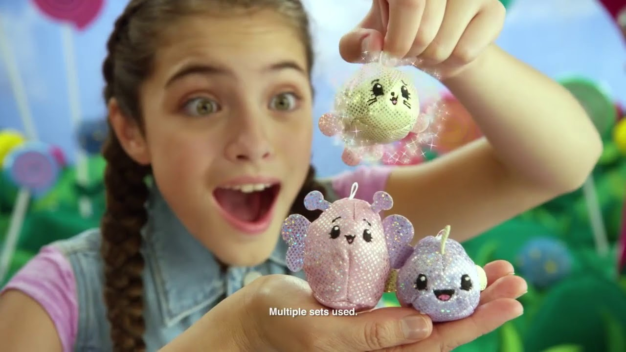 Top 20 Most Popular Toys For Kids And Teenagers 2018