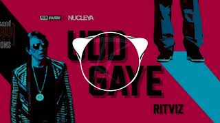 "Listen to my new future bass release ""redemption"" :- https://www./watch?v=ajz9p7gxwlw ritviz - udd gaye remix #bacardihousepartysessio..."