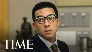 Former nfl player kellen winslow jr. — the son of a hall famer who himself earned more than $40 million during his career has been convicted raping a...