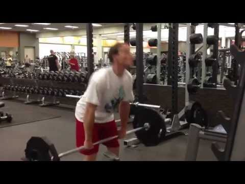 Exercise for Explosive Speed, Vertical Jump and Fast Twitch Muscle Development