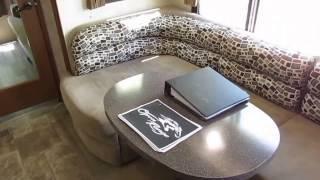SOLD! 2011 Open Range 399 BH Fifth Wheel, 5 Slides, 2 Bedrooms, Bath and Half, Gen, $29,900