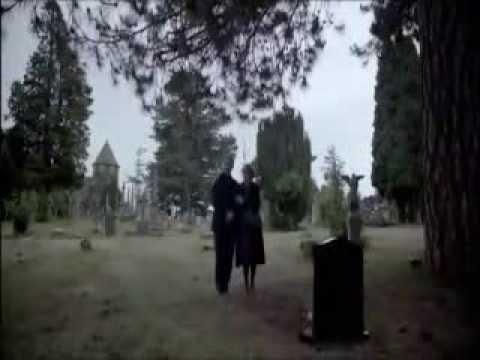 To a Stranger [Fake Trailer]