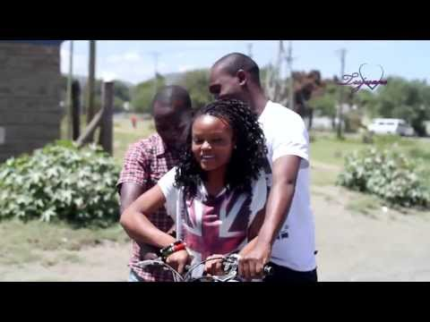 dating in nairobi kenya