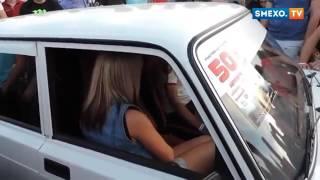мощный басс, сабвуфер наваливает   классный трек  буфер, буфак, в машине, автозву к, ват, vat(, 2016-06-24T01:15:01.000Z)