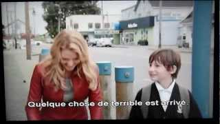Once Upon A Time BÊTISIER saison 1