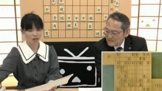「やってて良かった公文式」「やってりゃ良かった公文式」 日本公文教育...