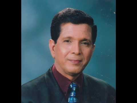 Jibon Nodir Moto - Mohammad Ali