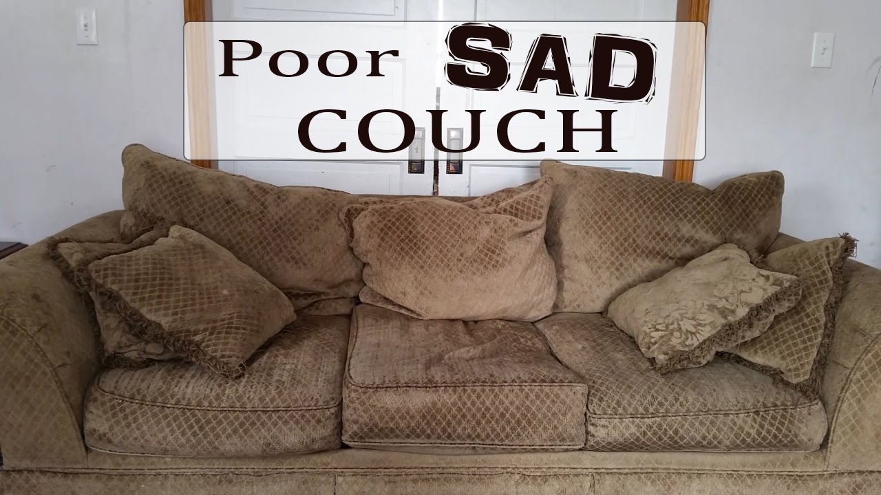 Is A Loveseat A Couch