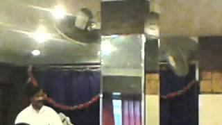 Ram bhuwal nishad by shravan sahani(2)