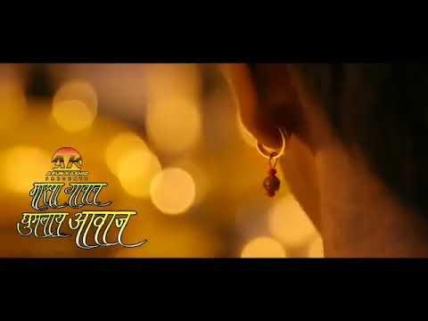 mujra-manacha-svikarava-|-shivaji-maharaj-new-song-2018-|-shivjayanti-special-|-fun-time