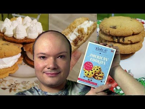 le-kit-À-cookies-de-chez-action-!---ice-cream-sandwich---recette-de-cuisine