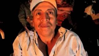Zacualpan responde a la delegada de la Procuraduría Agraria, María Elena Díaz Rivera