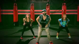Hey Mama Ft Nicki Minaj Bebe Rexha Afrojack David Guetta