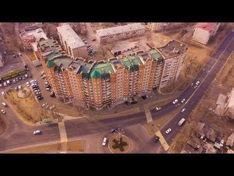Продажа квартиры. Уссурийск, ул.  Агеева 52