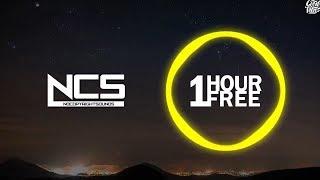 NIVIRO - Flashes [1 HOUR]